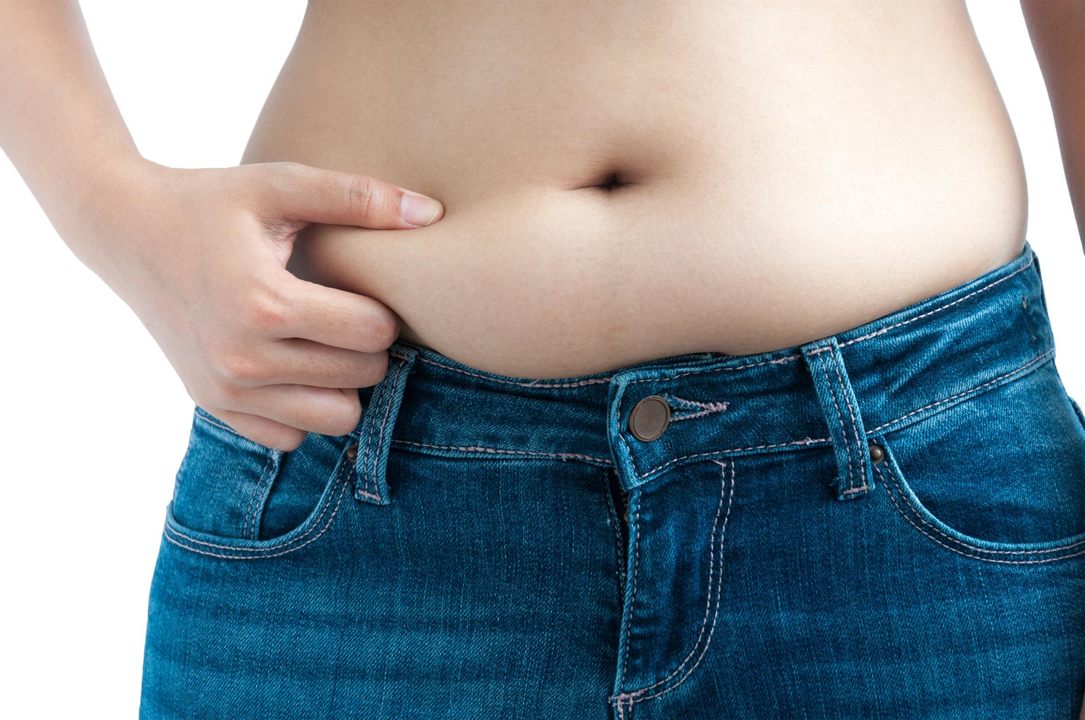 Ennyi szénhidrátot, cukrot és zsírt egyél vacsorára, ha fogyni szeretnél! | Diéta és Fitnesz