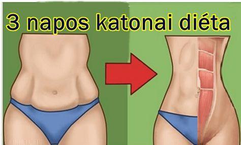 legjobb testzsír- veszteség alkalmazások