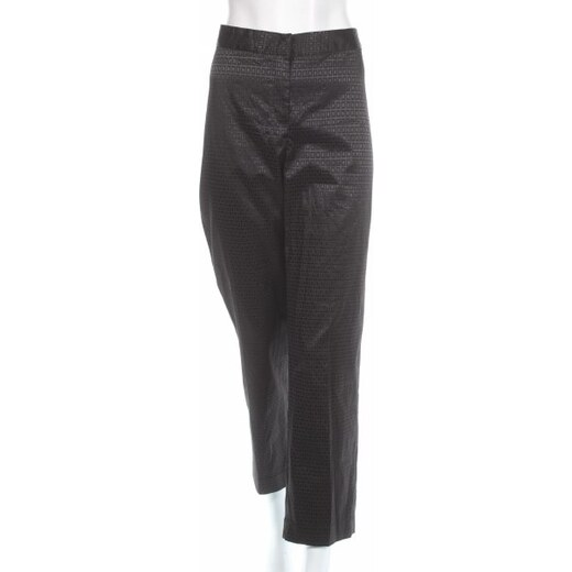 ellen tracy karcsúsító nadrág