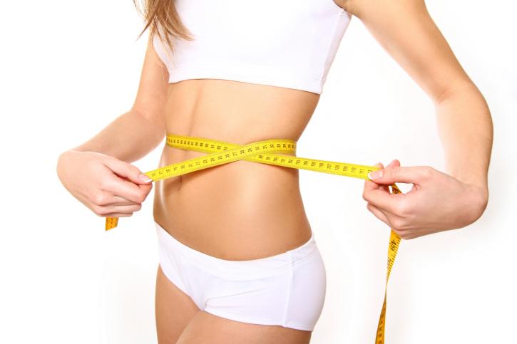 3 felismerés, ami segíthet végleg lefogyni | Well&fit