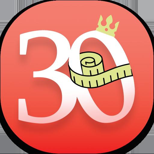 minnesota fogyás visszavonulás fogyás 50 felett