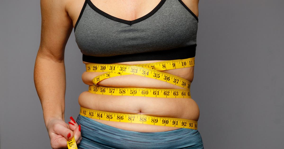 iratkozzon fel fogyókúrás e-mailekre lipo 6 zsírégető hogyan kell használni