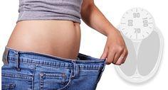 enni egészséges tippeket fogyni 10 testzsír időt veszít