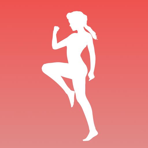 Viszcerális zsír csökkentése - Fogyókúra | Femina