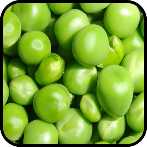 Jicama egészségügyi előnyök a fogyás