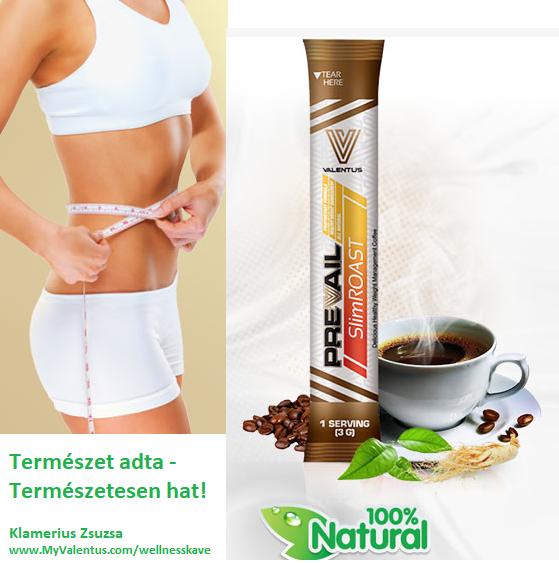 súlycsökkentő kávé mellékhatásai távolítsa el a kolbászzsírt