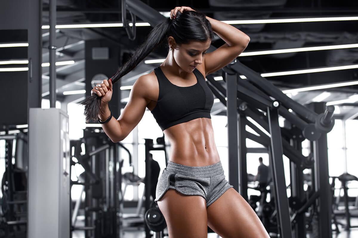 legjobb fogyás mozog fogyás sportos teljesítmény