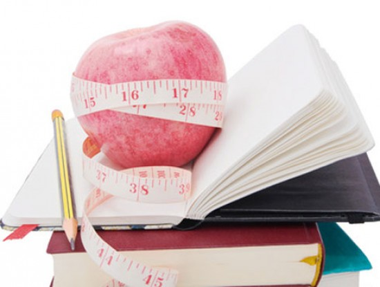 Biztos fogyás, segít a dietetikus