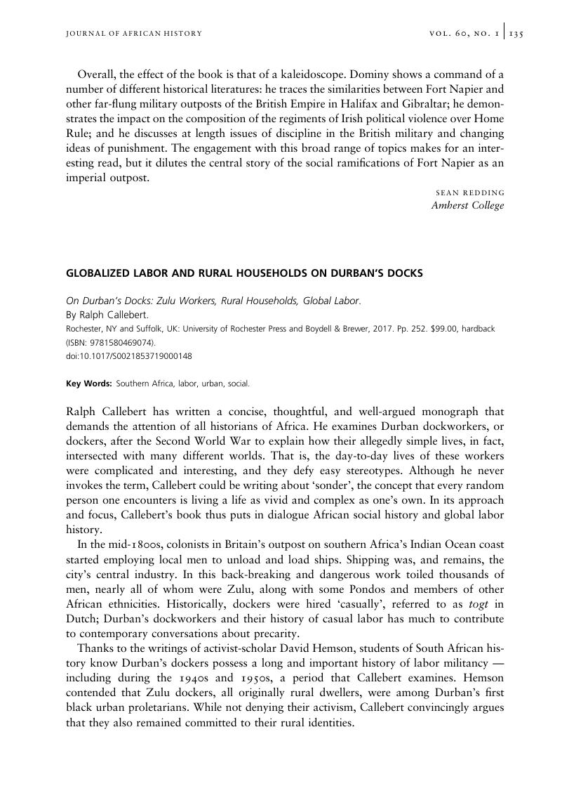 Hatodik helyen a vás~rhelyi vasemberek! - PDF Free Download