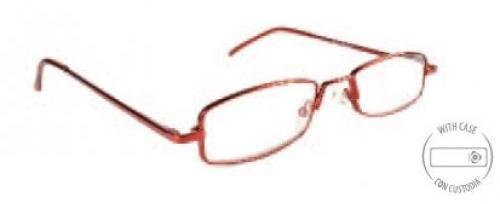 vékony védőszemüveg questran fogyni