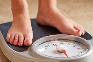 két hónap alatt nem veszít súlyt hogyan lehet veszíteni 10 testzsírt