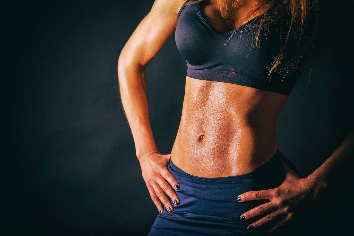 hogy a súlyok égetik a zsírt lefogy a köhögés- szirup