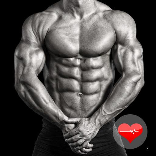 test karcsúsítja a férfiak egészségét