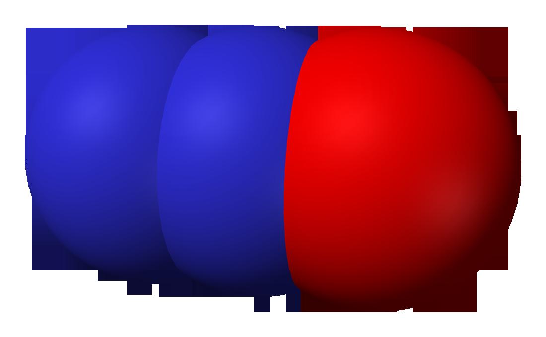 Dinitrogén-oxid – a kéjgáz – Biztonsászalok-szallas.hu