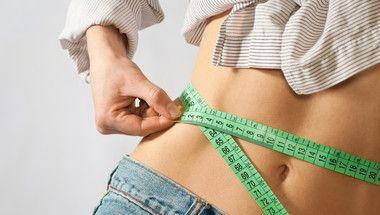 73 kilót fogytam egy év alatt. Itt a mintaétrend! | Fogyás, Egészéges életmód, Fitnesz