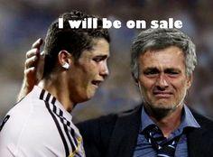 Alig rúgott labdába Ronaldo, máris szorgalmasan termeli a pénzt a Juventusnak - Qubit