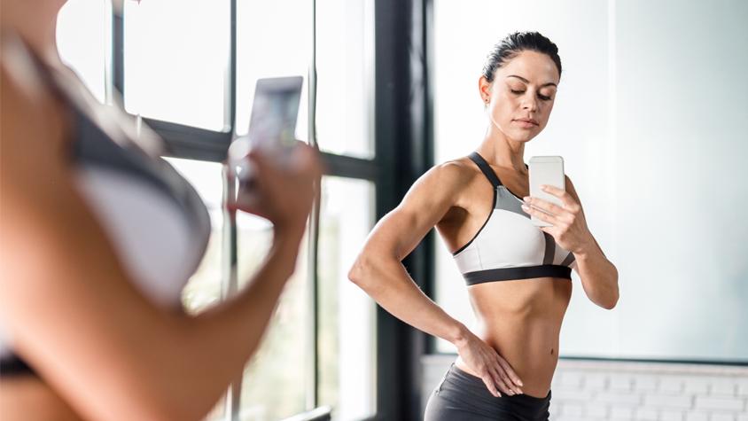 A leptin diéta | Egészséges fogyás | szalok-szallas.hu