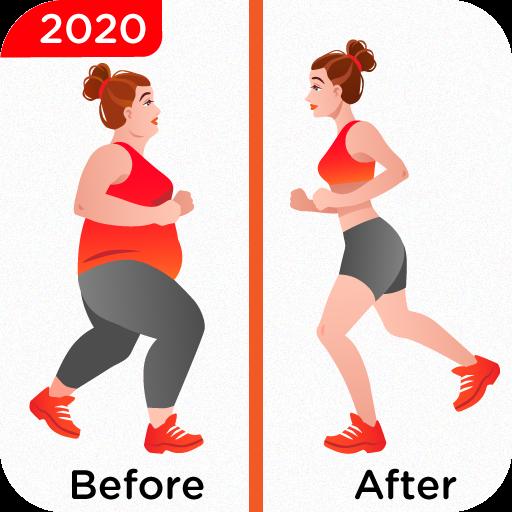 hogyan lehet elveszíteni 3 kg zsírt