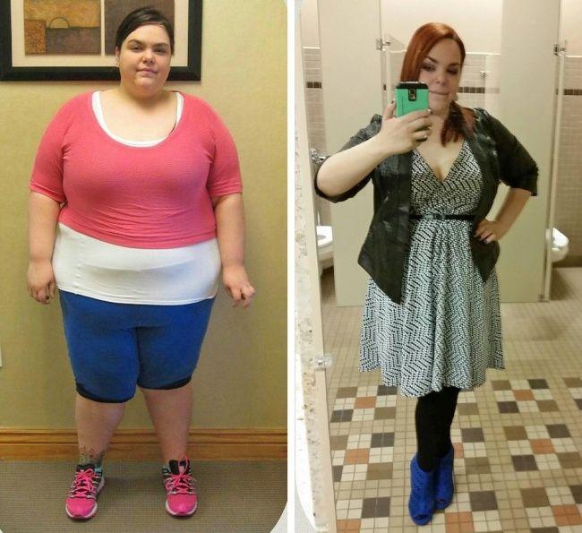90kg vagyok lány cm, leszeretnék fogyni. Mit javasoltok?