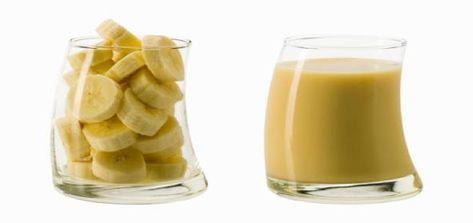 3 hozzávalós zsírégető ital, ami ráadásul isteni finom is - Pár pillanat alatt elkészül