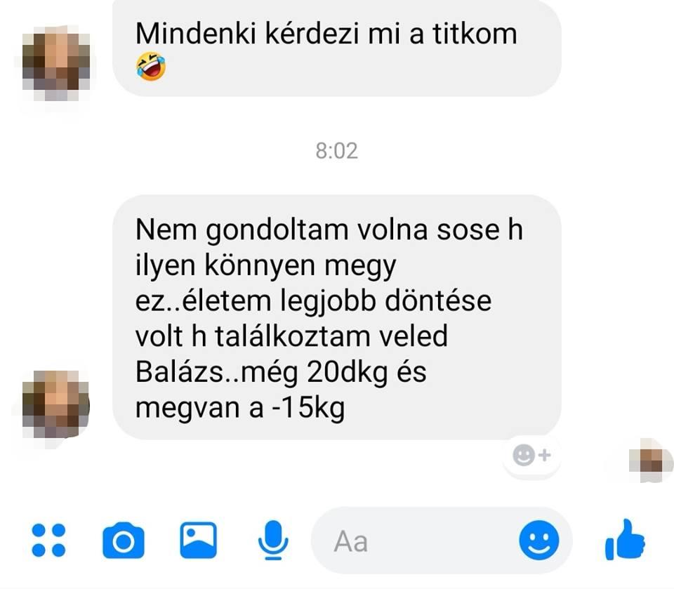 Orvosi fogyókúra - ORVOSILAG FELÜGYELT FOGYÓKÚRA