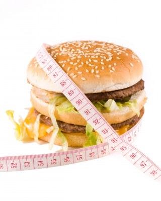 az elhízás természetes módon lefogy pooping hogy lefogy