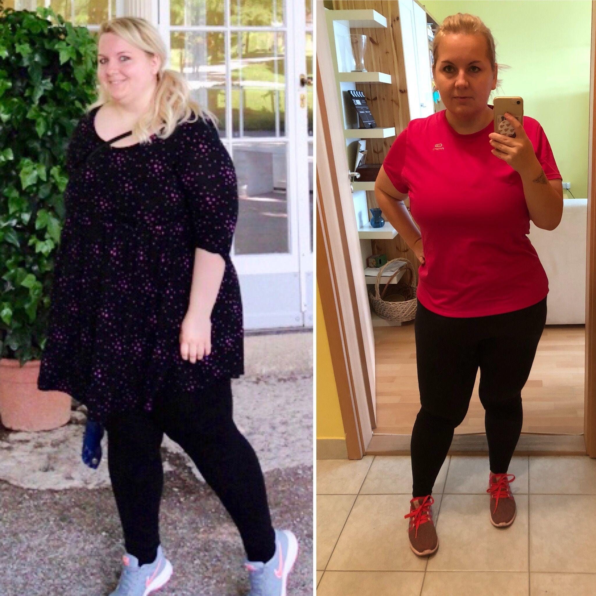 10 kiló mínusz májusra! Extra hatékony zsírégető diéta - Fogyókúra   Femina