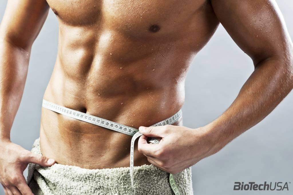 zsírégetés 24 órán keresztül hogy megy le a zsír