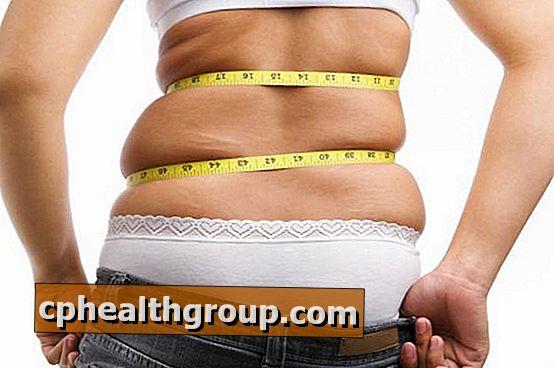 vajon a zsírégetés megszabadul- e a cellulittól? 100 font fogyás egy év alatt