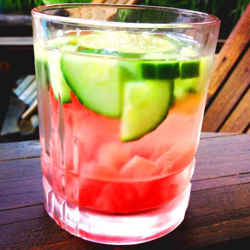 7 tipp, hogy egy hónap alatt elérd a nyári formádat - Dívány