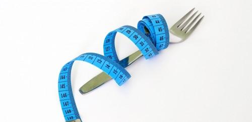 fogyás kakuk kevesebb fogyni otthon egy hét alatt