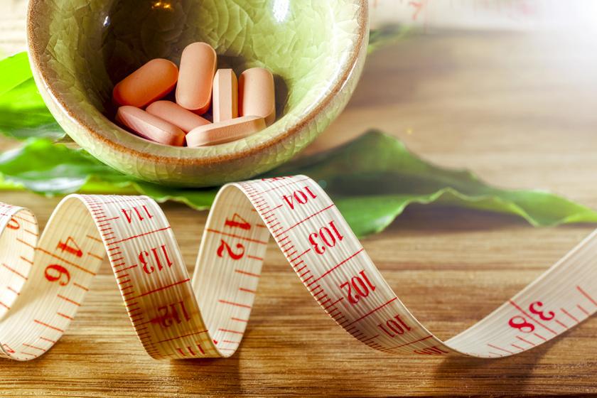 a világ legjobb zsírégetője, mellékhatások nélkül