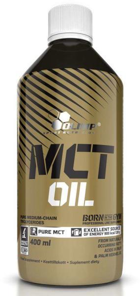 Tényleg egészséges-e az MCT olaj?