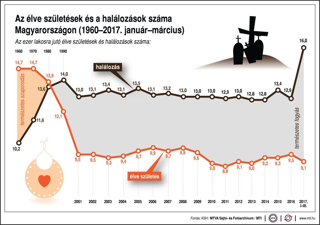 Fogyni szerkesztés súlya - feketebaranypanzio.hu
