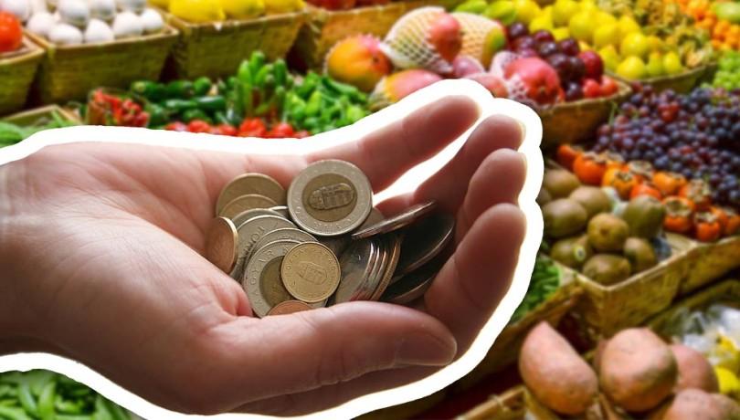 a legjobb olcsó étrend- kiegészítő