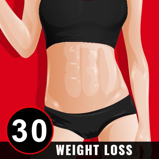enni egészségesen és elveszíteni a hasi zsírt vágott és emelt zsírvesztés