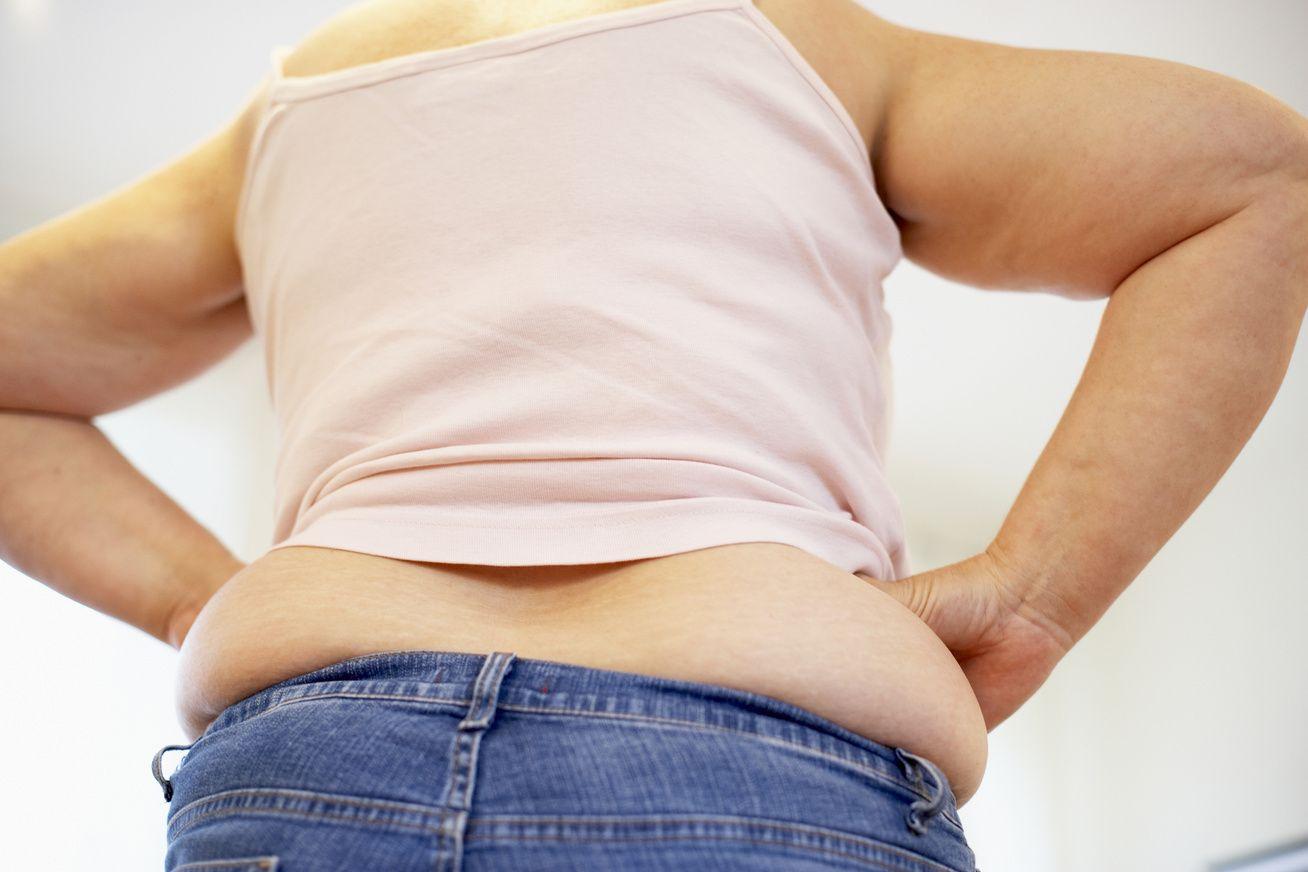 tippek a fogyás le a csípő