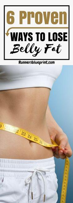 Angliában élő diétázók, fogyni akarók gyertek, beszélgessünk :) (7. oldal)