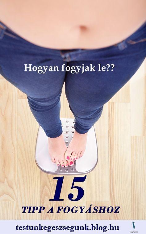 Így szabadulj meg az utolsó 5 kilótól! 3+1 tipp edzőnktől | NOSALTY