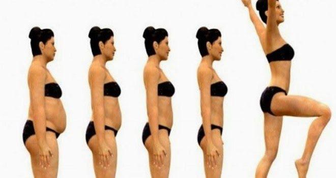 wls fogyás egészségesen táplálkozni, hogy elveszítse a zsírt