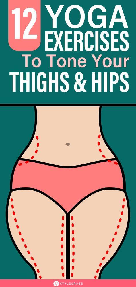 Így segíts a túlsúlyos kamasznak a testnevelőtanár szerint | nlc