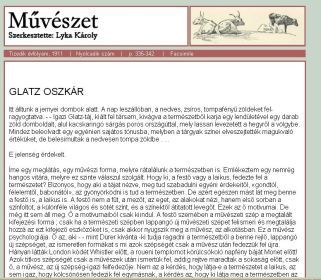 Dühöngenek a magyarok Lőrincz elveszített bronzmeccse után