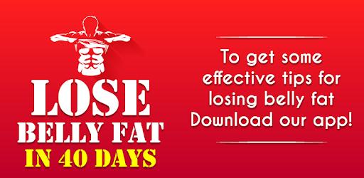 hogyan lehet elveszteni font zsírt