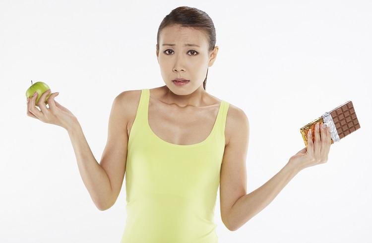 Napi kalóriaszükséglet a fogyáshoz - Fogyókúra | Femina