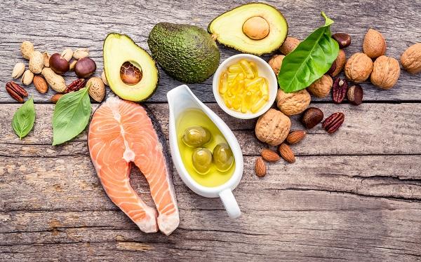 hogyan segíthet elégetni a zsírt