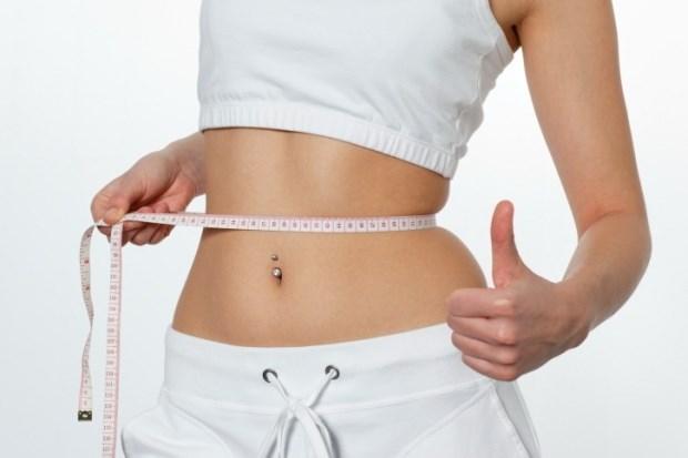 legjobb egészséges fogyás tippeket veszteség súly lövés