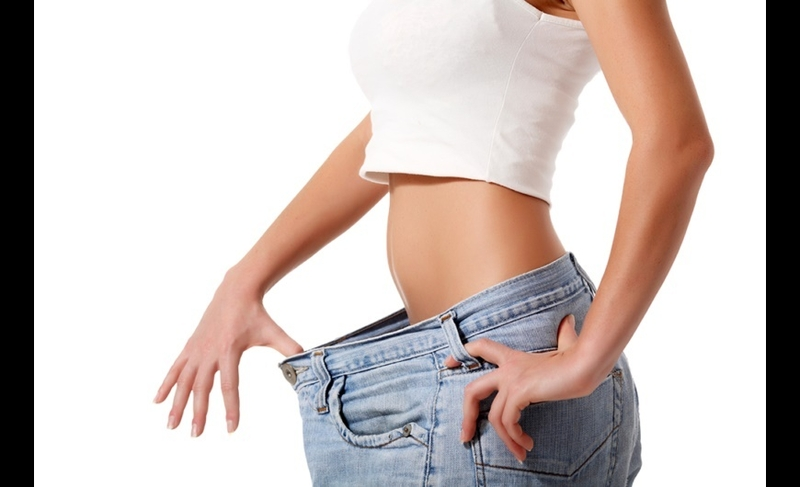 női egészségügyi fogyási tippek lasagna fogyás