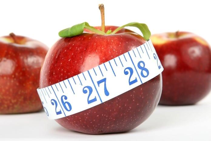 Fogyás testtömeg rutin. BMI kalkulátor és a MUST szűrési módszer