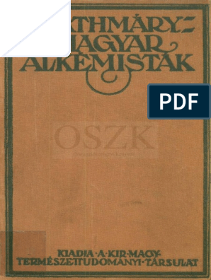 Alfa-lipoinsav-analógok