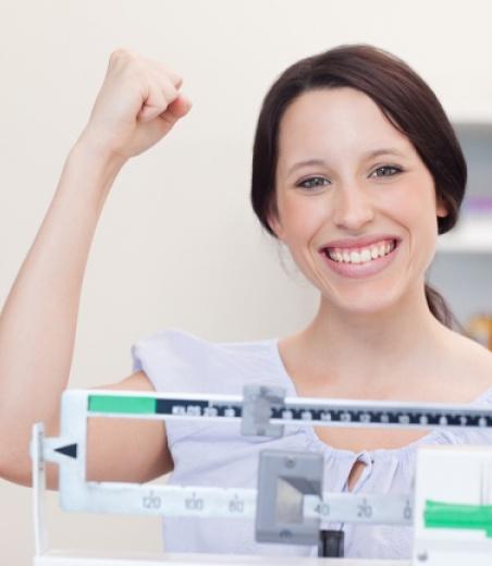 fűszeres segít fogyás fogyás meghatározására vonatkozó tippeket